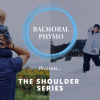 The Shoulder Series (Facebook version)